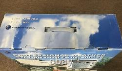 Ambient Weather Professional Weather Station with PC Interface New Open Box