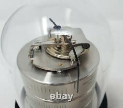 Barigo Germany Table Desktop Weather Station Barometer Thermometer Hygrometer