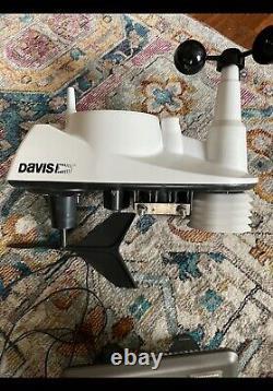 David Instruments Vantage Vue Weather Station