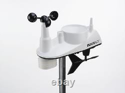 Davis 06357 Vantage Vue Wireless Integrated Sensor Suite Weather Station New