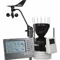 Davis 6152 Wireless Vantage Pro2 Weather Station Pro 2 New 2021 Model