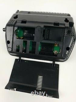 Davis 6351 Vantage VUE Wireless Weather Station Console and USB Data Logger