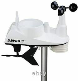 Davis Instruments Vantage Vue-US