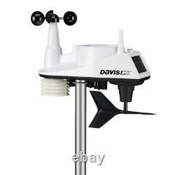 Davis Instruments Vantage Vue Wireless Weather Station #6250