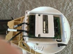 Davis Vantage Pro 1 Weather Station with Integrated Sensor Suite