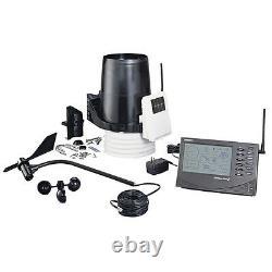 Davis Vantage Pro-2 Wireless 6152