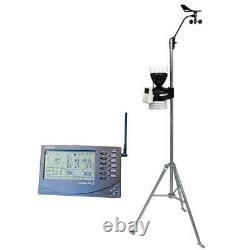 Davis Vantage Pro-2 Wireless 6152 6152