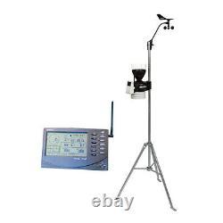Davis Vantage Pro2T Wireless Weather Station