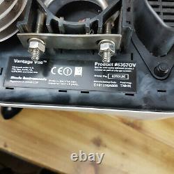 Davis Vantage Vue Weather Station Console + Weather Station Sensor 6250UK