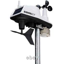 Davis Vantage Vue Wireless Weather Station 6250UK