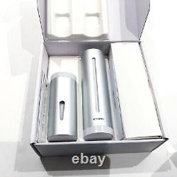 Netatmo Smart Home Weather Station + Indoor Module Special Offer New Opened