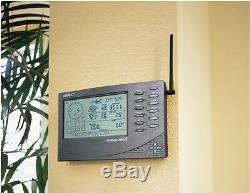 New Version Davis Wireless Vantage Pro 2 Weather Station 6152 Pro2