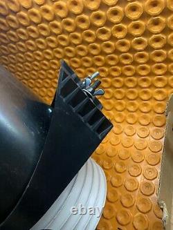 USED Davis Wireless Vantage Pro2 Plus Weather Station with Fan